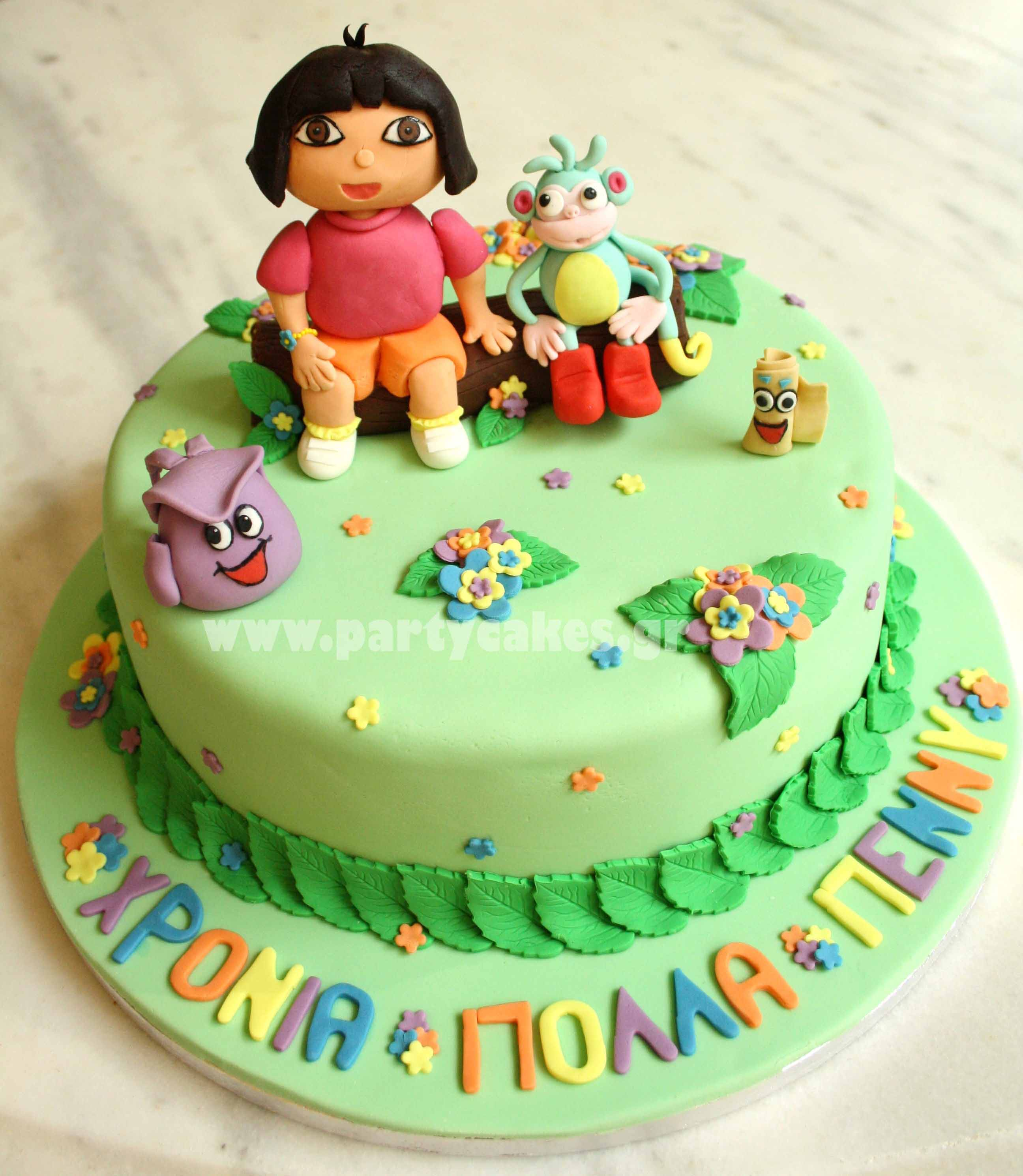 Dora+The+Explorer+1+copy.jpg