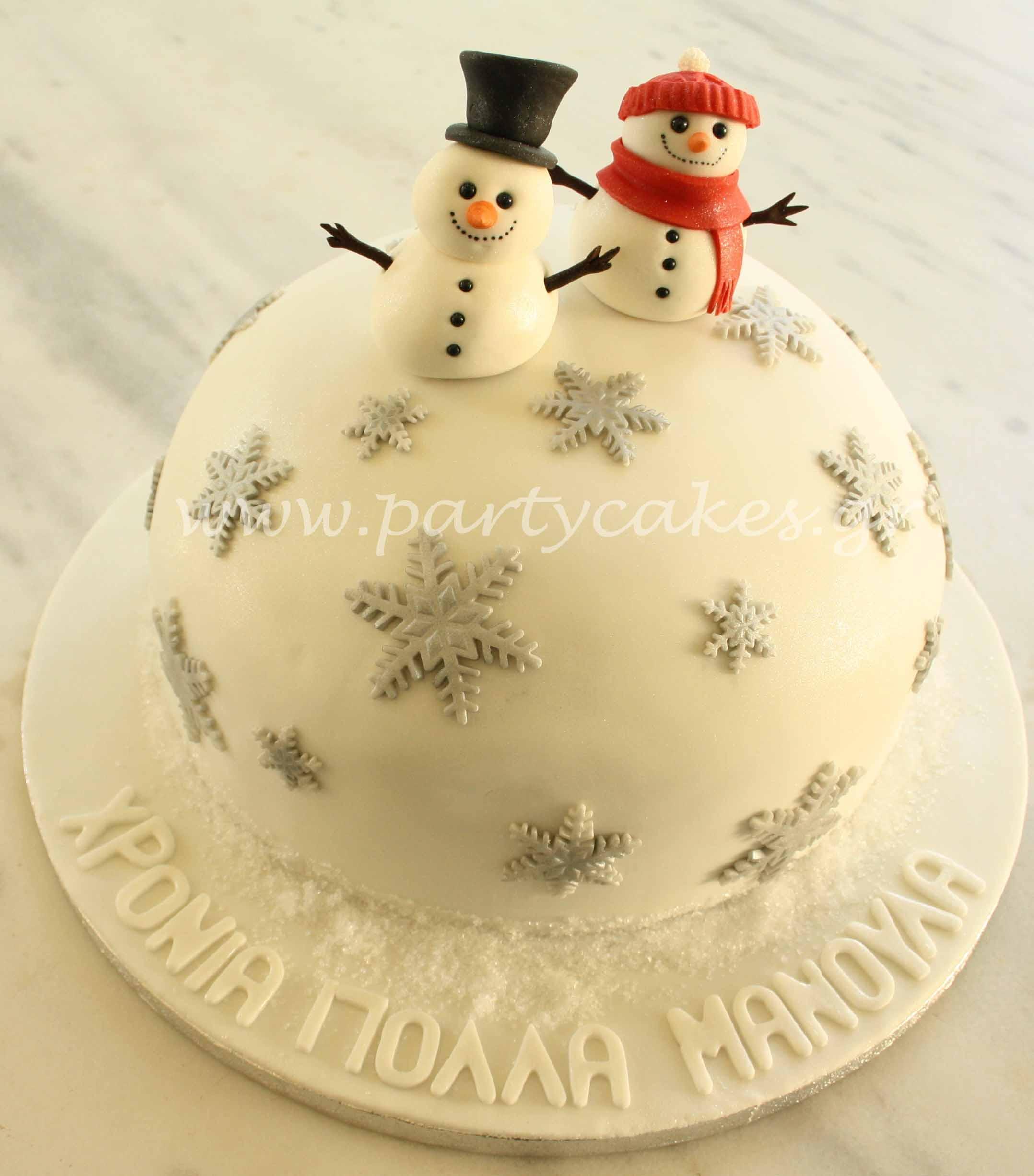 Christmas+Snowman+Cake+1b+copy.jpg