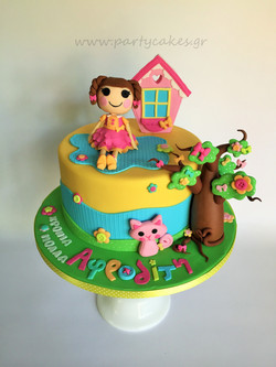 lala loopsy cake 2.jpg