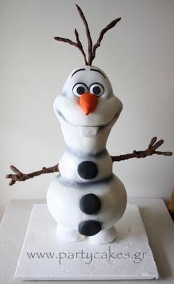 Olaf standing.jpg