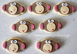 Monkey cookies 1.jpg