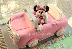 Minnie Car 2.jpg