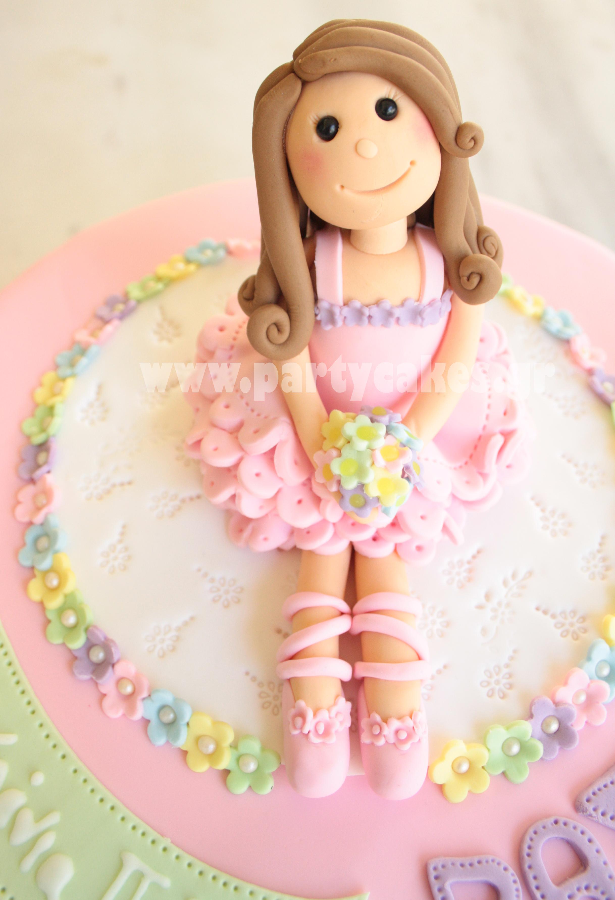 Ballet+cake+2b+copy.jpg