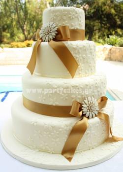 wedding+ribbon+gold+1+copy.jpg