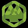 mbtrail_logo_png.png