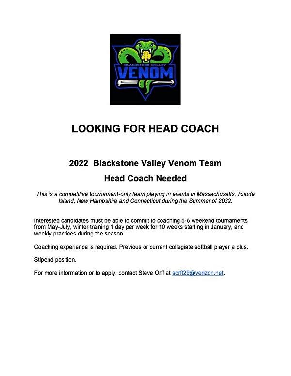 Coach Flyer for BVV 2022.jpg