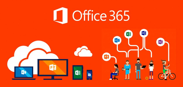 O365 lesser known features