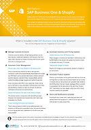 SAP Business One & Shopify.jpg