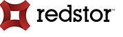 Redstor logo