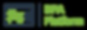 codeless-BPA.png