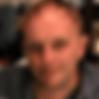 Ian, Sales Manager at Quintech