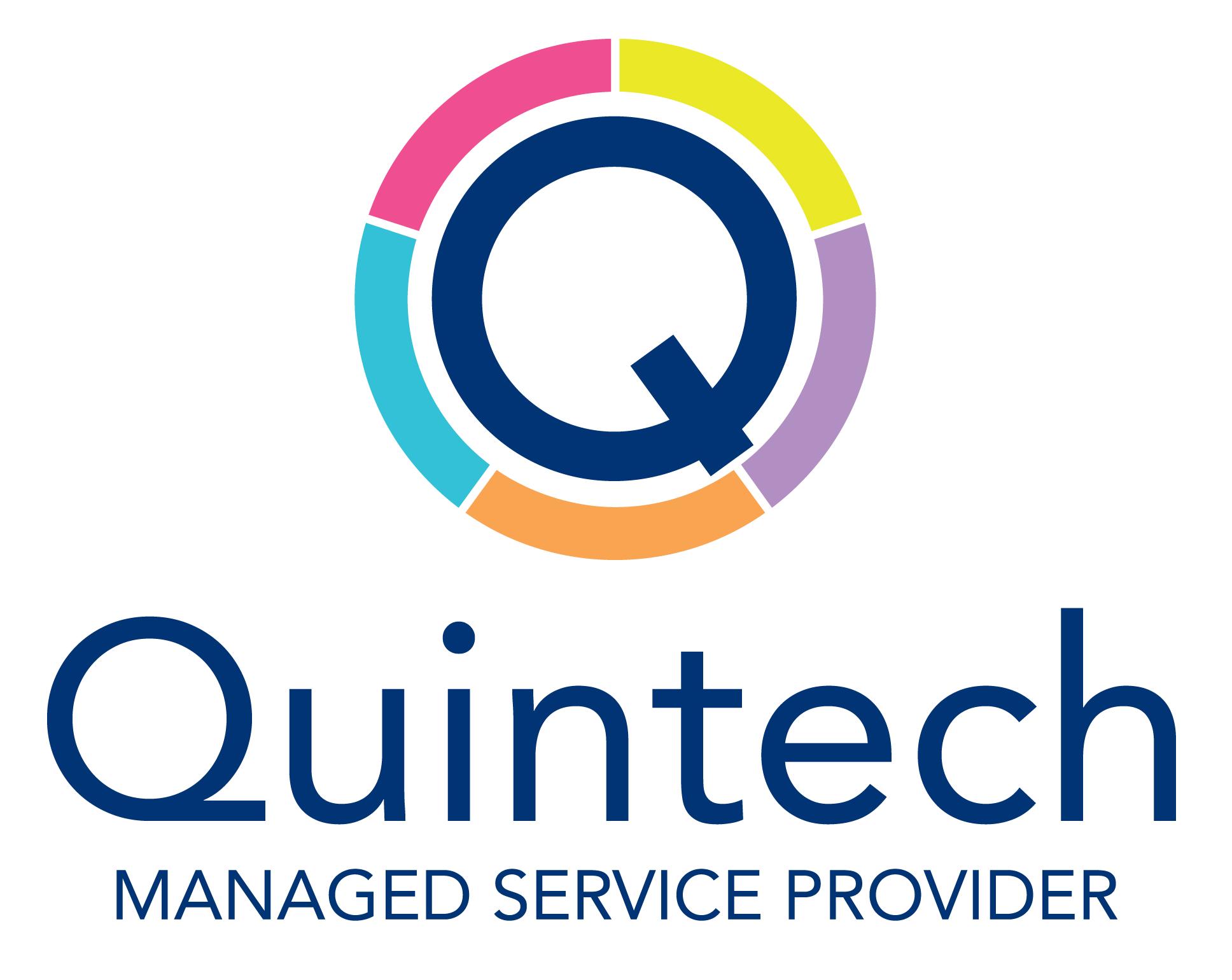 (c) Quintech.co.uk