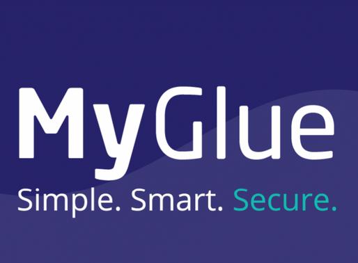 Quintech Launch MyGlue!
