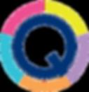Quintech logo