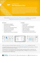Customer Portal for SAP Business One.jpg