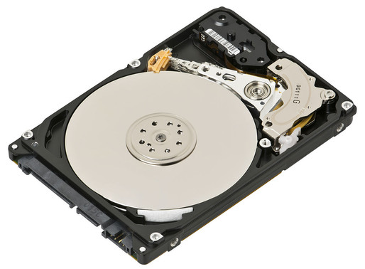 HDD VS SSD - Which Is Right For Me?
