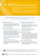 SAP Business One & WooCommerce.jpg