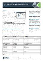BPA Platform data sheet.jpg