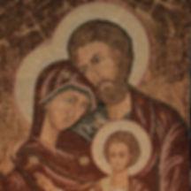 SMV Xmas Christmas Card 2.jpg