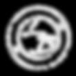 LogoSmall(whiterender).png