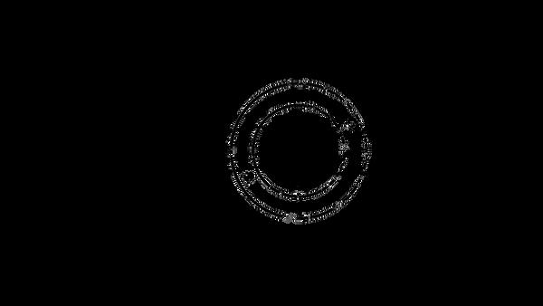 LLB(render).png