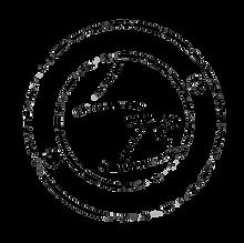LogoSmall(render).png