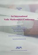 Cover Proceedings3.jpg