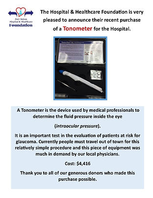 Tonometer poster for FB.jpg