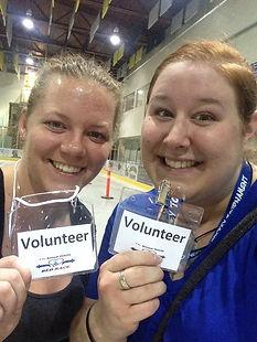 Happy Volunteers!.jpg