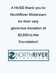 NorthRiver Midstream poster.jpg