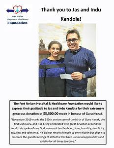 Kandola donation.jpg