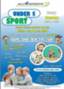 Under 5's multisports poster.jpg