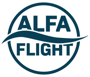 AlfaFlight_Logo-01.png