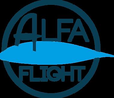Alfa_flight_logo_new.png