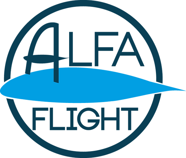 Alfa_flight_logo_new.png