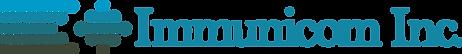 Immunicom Inc Logo.png