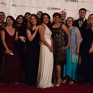 Cancer Survivor's Reunion and Scientific Forum