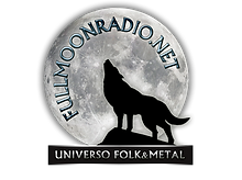 Full Moon Radio Online Folk & Metal 24hrs.