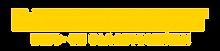 methorst-zuigtechniek-logo-2kopie.png