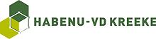 Habenu vd Kreeke logo