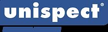 logo-unispect-blauw.png