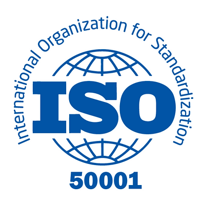 iso-50001-certification-2.png