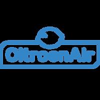 CitroenAir logo.png