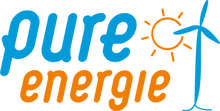 pure-energie logo.png