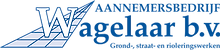 logo-wagelaarbv.png