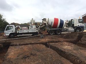 Concrete Pumping 3.jpg