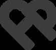 FP-logo_darkgrey.png