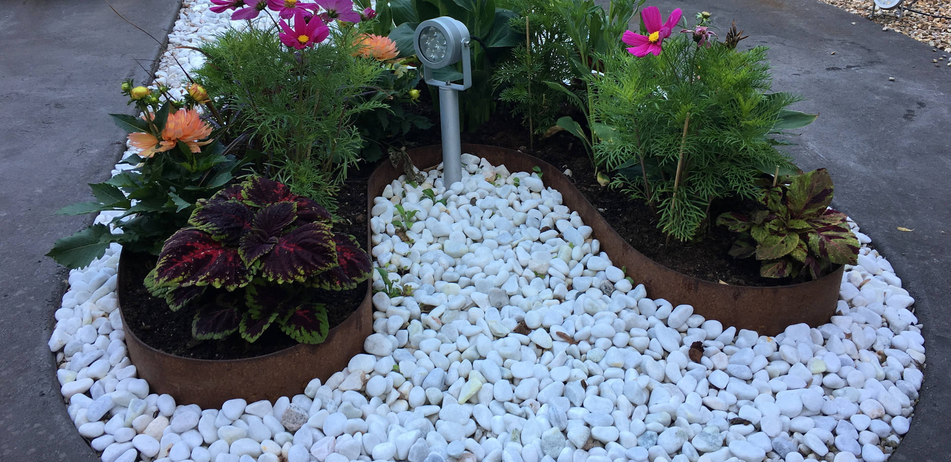 Gröna_Lund_plantering(8).jpeg