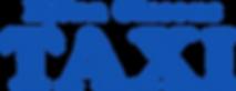 BOT-logo@2x.png