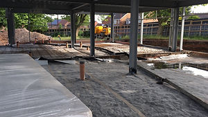 Concrete Pumping 6.jpg